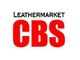 Leathermarket CBS