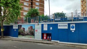 buxton site 1